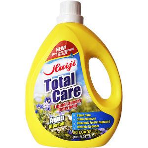 3L Total Care Good Formula Clothes Laundry Detergent pictures & photos