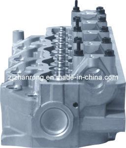 Aluminum Cylinder Head for Isuzu T4EC1 5607040 (908 551) pictures & photos