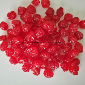 Hot Sale Dried Cherry From China pictures & photos