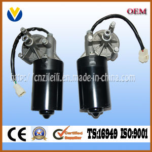Good Quality Wiper Motor (ZD2631 / ZD2631A / ZD1631 / ZD1631A) pictures & photos