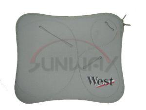 Waterproof Protective Neoprene Computer Laptop Sleeve Bag (PC027) pictures & photos