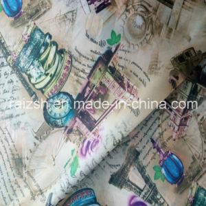 Wrinkle Free Base Clothing 100%Polyester Taffeta Lining Fabric