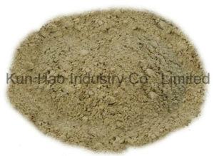 Calcium Aluminate Refractory Cement A600