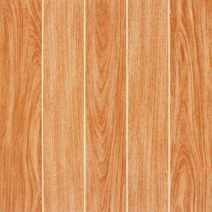 Multicolor Ceramic Wood Grain Tiles, Porcelain Flooring Tile pictures & photos