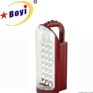 LED Emergency Lantern pictures & photos