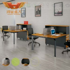 Home Office Furniture Workstation Modular Cubicle (H50-0208) pictures & photos