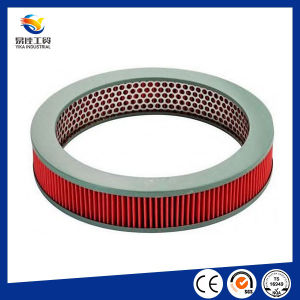 Top Quality High Removal Ratio Air Filter pictures & photos