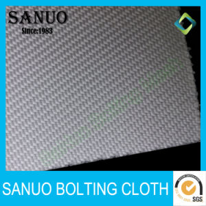 840-1 High-Quality Polypropylene Filter Cloth for Filter Plate