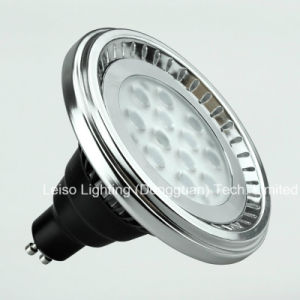 Dimmale LED AR111/Es111/Qr111 Halogen Shape (J) pictures & photos