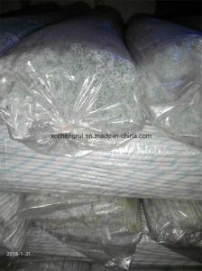 2715 Fiberglass Insulation Sleeving pictures & photos
