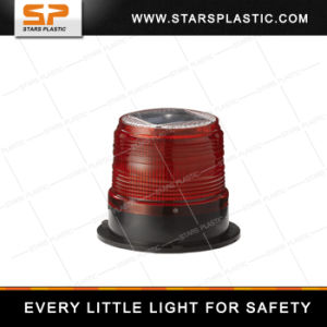 Red High Intensity Water-Proof Magnetic Warning Light (AB-SU1230R) pictures & photos