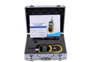 Portable Gas Detector for Co New Model