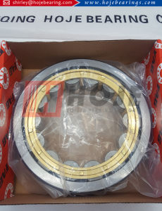 Best Price Cylindrical Roller Bearing Nj306 Nj2306 Nj406 pictures & photos