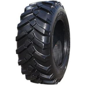 Implement Tire off The Road Tire Industrial Construction Tire 15.5/80-24 R4 Pattern pictures & photos