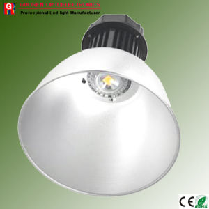 200W LED High Bay Light IP67