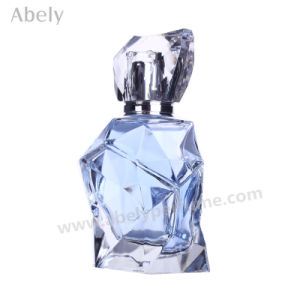 Promtional Perfume From Chinese Manufacturer pictures & photos