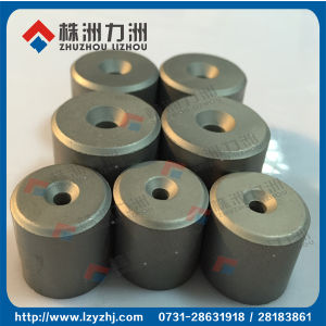 Tungsten Carbide Drawing Die for Producing Steel Bars