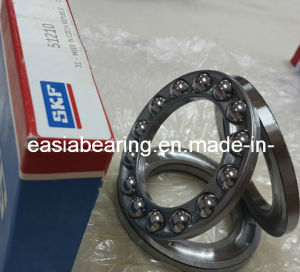 SKF Bearing SKF Bearings pictures & photos
