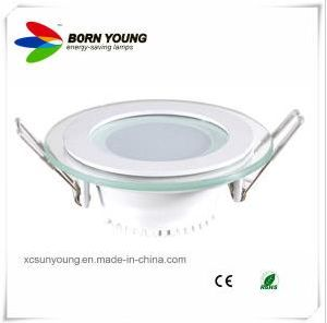 LED Panel Light, LED Down Light, Decorative Lighting, LED Lamp pictures & photos