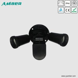 PAR38 with Sensor Security Floodlight pictures & photos