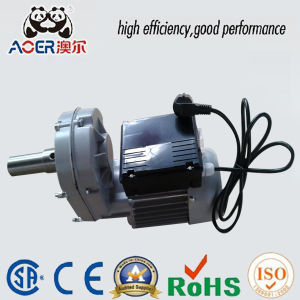 China low rpm blender geared electric motor china geared for Low rpm ac electric motor
