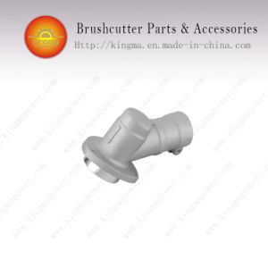 1ef40f-5 Brush Cutter Spare Part (gear box assy.)
