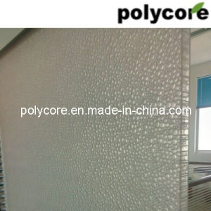 Decorative Honeycomb Panel (transparent) for Bar pictures & photos