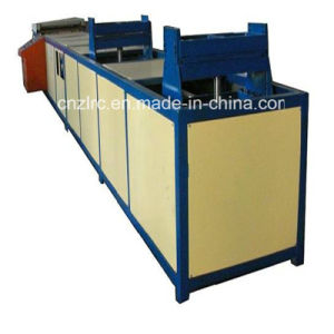 GRP Machine/FRP Pultrusion Mold/Pultrusion Machine pictures & photos