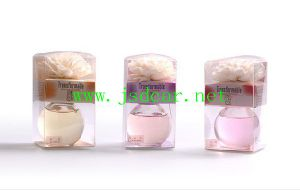 Car Air Freshener, Reed Diffuser, Gift Set (JSD-K0035) pictures & photos
