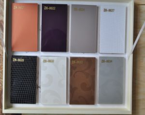 Acrylic MDF Boards (factory price) pictures & photos