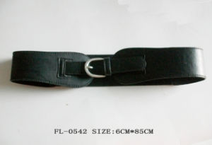 Fashion Elastic Belt Fl-0542 pictures & photos