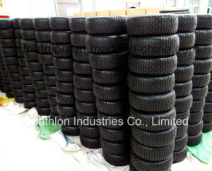 16X6.50-8 Turf Tires for Simplicity Lawn Mower Garden Tractor pictures & photos