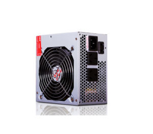 Cow King′s 500 Computer Power Supply