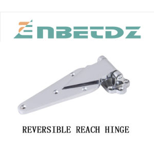 1230s Revisible Reach in Plane Hinge pictures & photos