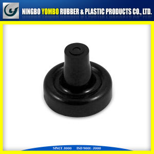 ISO9001 Approved High Quality Rubber Product pictures & photos