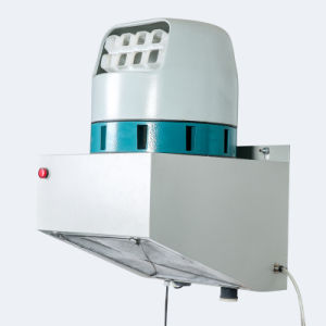 Dq-125 ABS Material Centrifugal Humidifier pictures & photos