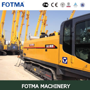 HDD Horizontal Directional Drill Machine pictures & photos