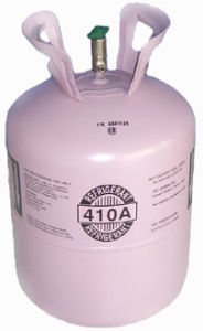 10kgs R410A R404A Daikin Refrigerant Gas pictures & photos