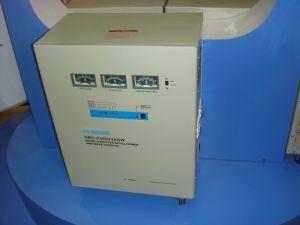 HBC-PSW (HBC-DZP) Series Microcomputer Intelligent Sine Wave Inverter 5000VA pictures & photos