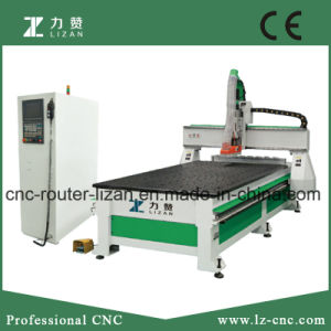 Top Quality Jinan Woodworking CNC Machinery pictures & photos