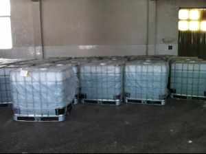 Agriculture Food Grade Sorbitol 70% Solution pictures & photos