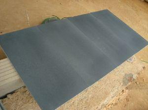 Black Basalt Honed pictures & photos