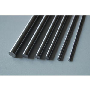High Quality Cast Nickel Base Alloy