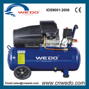2HP/1.5kw Direct Drive Air Compressor (SA2042V) pictures & photos