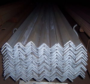 Angle Beam 20X20mm-250X250mm pictures & photos