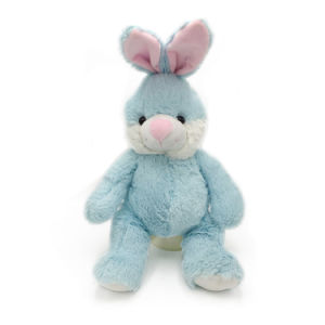 Custom Made Super Soft Stuffed Toy Plush Bunny pictures & photos