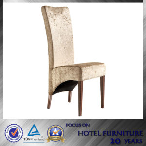 High Back Banquet Chair for Hotel Used 12049
