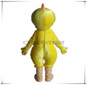 So Cute Tweety Bird Mascot Cartoon Costume pictures & photos