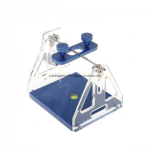 Aluminum Multi-Function Balancer