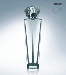 Cosmetic Perfume Bottle pictures & photos